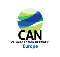canE-logo-rgb small